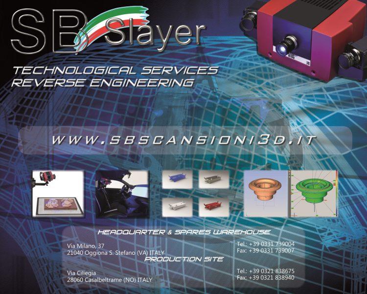 poster_reverse_preview-e1476089525638